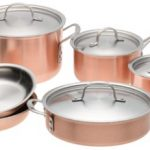 Calphalon Copper Set Review
